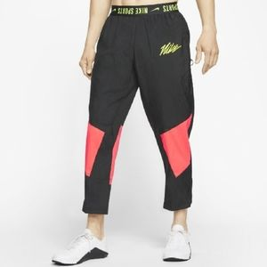 Nike Sportswear NSW Training Woven Pants Joggers